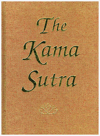 Download The Karma Sutra free pdf