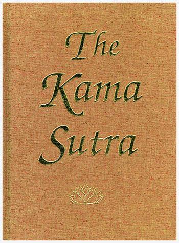 Kamasutra book in kannada pdf free download